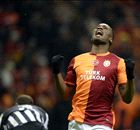 Mourinho keen to face 'King' Drogba