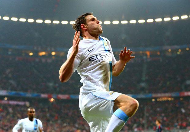 Duitse titelverdediger geeft in eigen huis 2-0 voorsprong weg