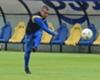 Según Marín, Rueda es el entrenador ideal
