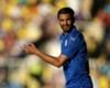 Arsene Wenger Yakin Pembelian Riyad Mahrez Jadi Transfer Terbaik