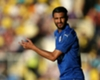 Riyad Mahrez Leicester City Friendly Match Partido Amistoso Oxford 22072016