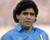 """Maradona: """"Felici quelli che fanno gli affari"""""""