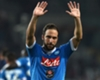 Higuain to Juve 'hurting' Maradona
