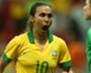 Marta Brazil Women 14122014
