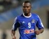 Mbwana Samatta helps Tanzania past Botswana