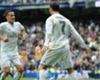 Ronaldo deserves to win Ballon d'Or - Vazquez