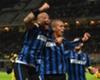 Scommesse International Champions Cup: quote e pronostico di Inter-PSG
