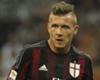 VÍDEO: Juraj Kucka se atrevió a tirar el penalti a lo Panenka y...