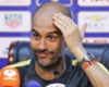 Xavi tips Guardiola to succeed