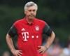 Carlo Ancelotti: Love of football driving big transfer fees