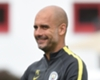 Clichy lifts lid on Pep's City demands