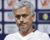 Mou riled by Guardiola questions