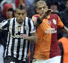 Galatasaray loss costs Juve at least €30m