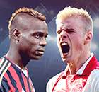 Preview: AC Milan - Ajax