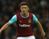 West Ham face wait on Cresswell