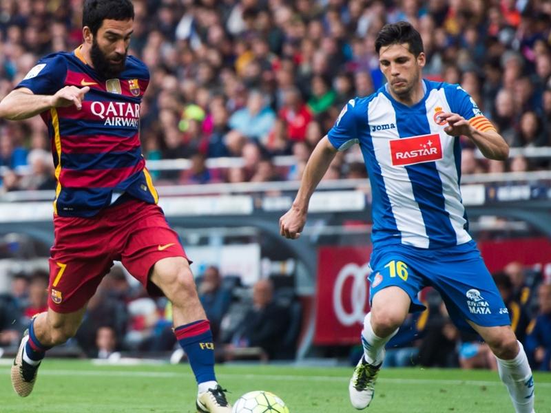 تقرير | برشلونة يعرض على يوفنتوس بديلاً لبوجبا!