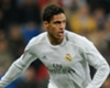 Varane aims to retire at Real Madrid