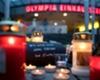 Munich Olympia Einkaufzentrum attacks 22072016