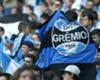 Duelo de cantos de torcida nas quartas da Libertadores