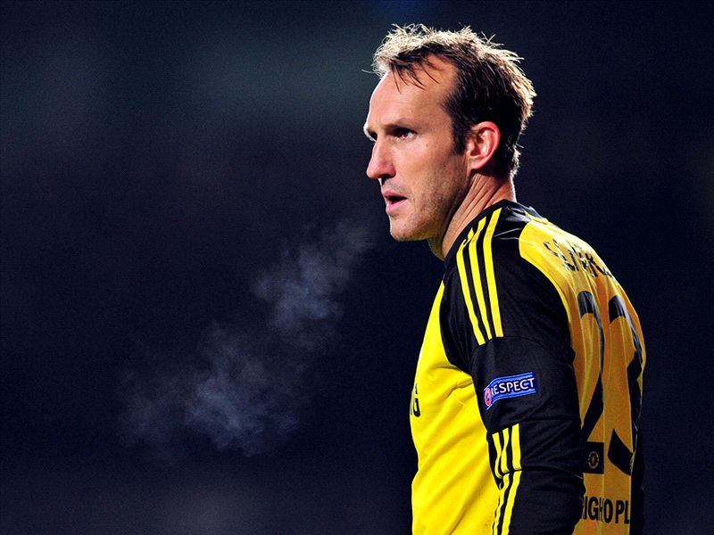 Players will die before Fifa act on extreme heat - Schwarzer