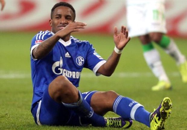 Farfan: Schalke does not fear anyone