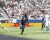 Les réactions après Inter Milan-PSG