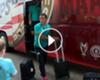 VIDEO: Andrés Guardado espera repetir el buen augurio de la Supercopa