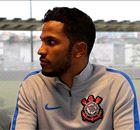 Exclusivo: Goal Brasil entrevista Yago