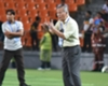 TRANSFER: Irfan signs another former charge at Felda