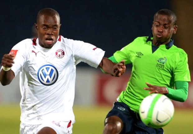Moroka Swallows - SuperSport Preview: Birds still without a win in 2014