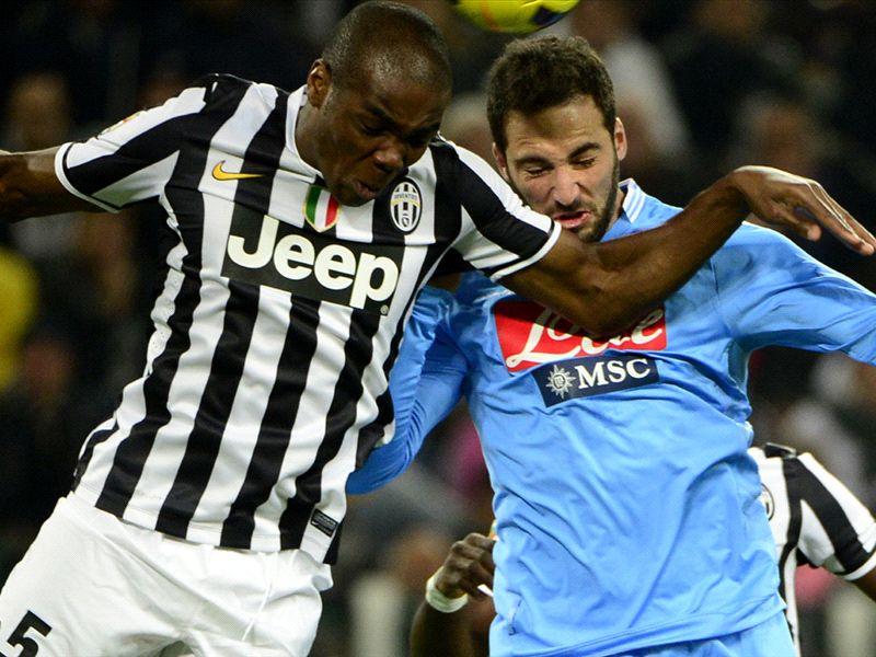 Ultime Notizie: Supercoppa, variazione di orario: Juventus-Napoli inizierà alle 18.30