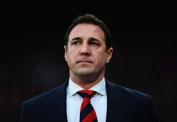 Mackay proud of Cardiff reign after sacking