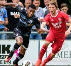 Mendes Rodrigues waarschuwt Ajax