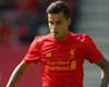 Coutinho excited by LFC recruits