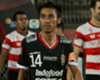 Diterpa Badai Cedera, Kapten Bali United Tetap Optimistis