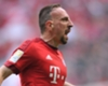 Ribéry elogia perfil de Carlo Ancelotti