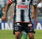 MÉXICO: Cabrito, denunciado por abuso sexual