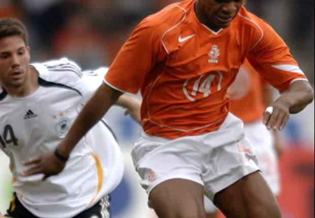 NEC Terminate Fulham's Collins John Loan