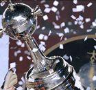 Libertadores: acabou a espera!!!