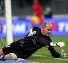 ÖZEL | Lazio'nun 44'lük ihtiyarı: Marco Ballotta