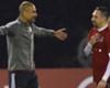 Ribery alimenta su polémica con Pep