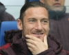 Pallotta hints at longer Totti stay