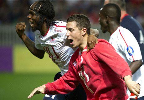 Et si la Ligue 1 avait gardé ses meilleurs joueurs depuis 2010 ?