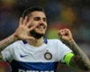 Icardi not for sale at any price, insist Inter