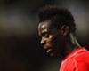 'Still working hard' - Balotelli trains with Liverpool kids