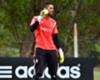 Uno menos para Boca: Estudiantes pagó y Andújar se reincorpora