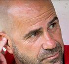 VIDEO - Peter Bosz trekt pijnlijke conclusie bij Ajax