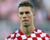 Pjaca not fazed by Juve price-tag