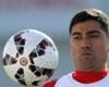¿David Pizarro puede volver a Europa?