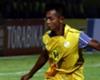 Yongki Aribowo Ambisi Bobol Gawang Arema Cronus